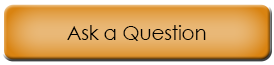 dennis bradshaw dentistry pasco wa QUESTION button for