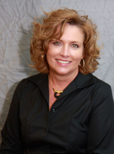 traci front office dr bradshaw pasco wa dentist