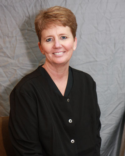verna dental assistant dr bradshaw pasco wa dentist